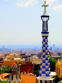 Barcelona June 19-23